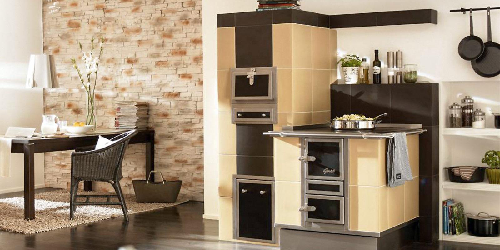 k chenherd pesenhofer kachelofen. Black Bedroom Furniture Sets. Home Design Ideas